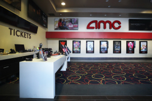 US Movie Theater Chains Open On The Heels Of Modest Canadian Success