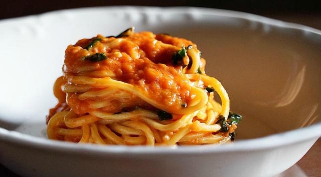 Pasta_ThePonte.jpg