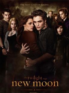 the-twilight-saga-new-moon-poster.jpg