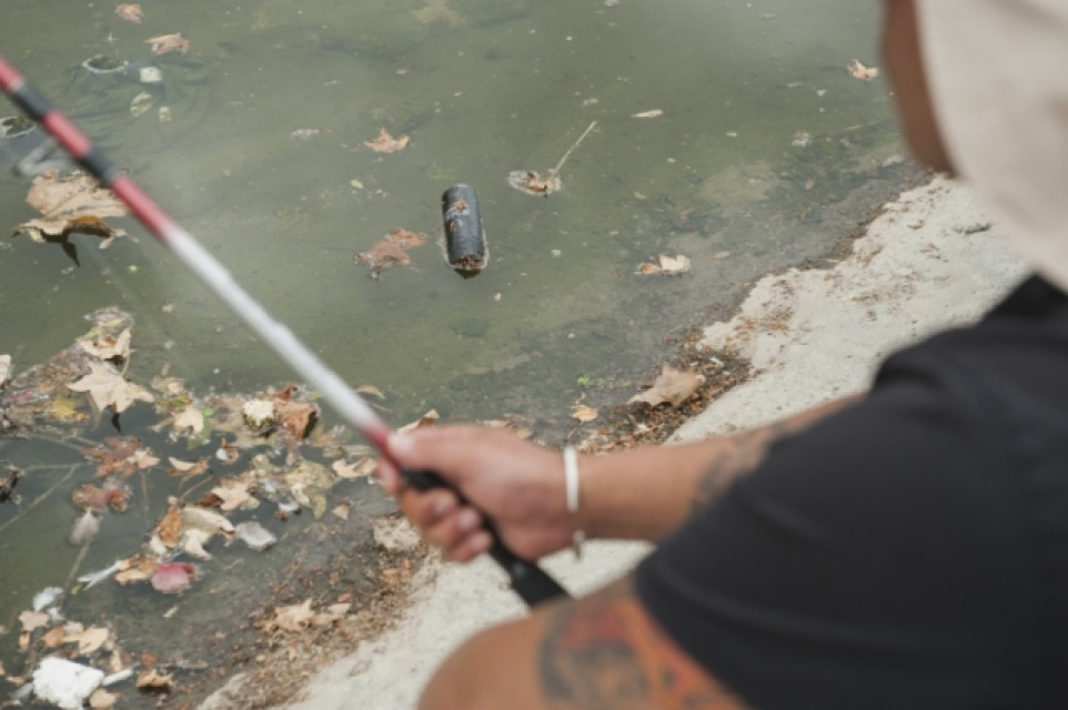 LA River fishing.jpg