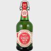 Warning: Trader Joe's Triple Ginger Brew Bottles Might Explode