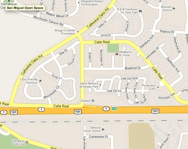 google-map-winchester-canyon-road.jpg