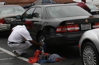 echopark-car-wash.jpg