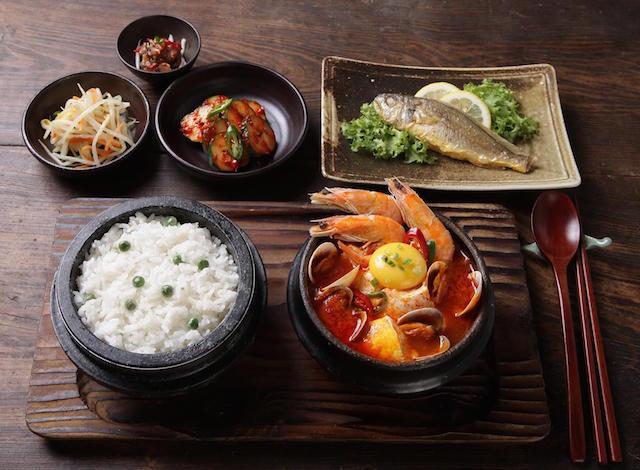 bcd_tofu.jpg