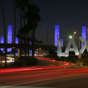 LAX Passenger Who Traveled With Measles Raises Concerns Of Possible Outbreak