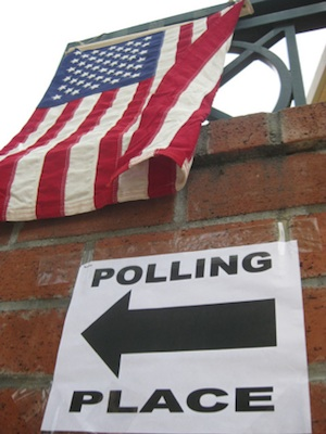 election-guide-2010-california.jpg