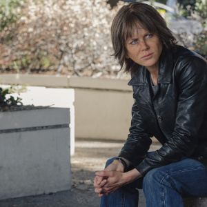 A Gritty Los Angeles Co-Stars In Nicole Kidman's 'Destroyer'
