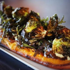 Where To Find Autumn Pizzas In L.A.