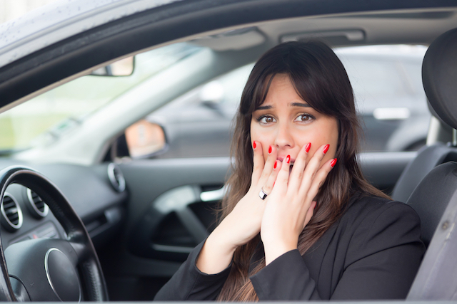 Office Christmas Party Uber Driver.10 Things That Make Your Uber Driver Sad Laist
