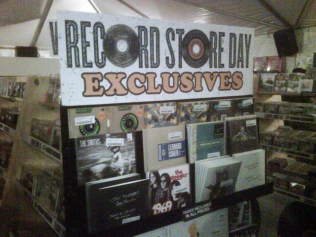 recordstore.jpg