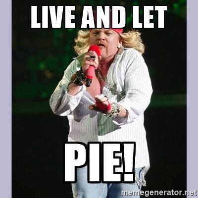 pie_axl.jpg