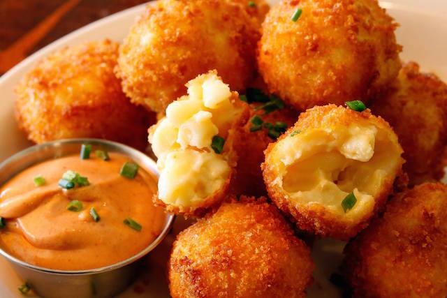 mac-cheese-balls.jpg