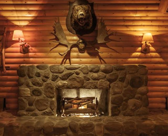 bigfootfireplace.jpg