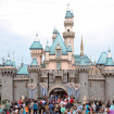 Disney Wants A Company-Friendly City Council, And They're Spending Big To Make It Happen
