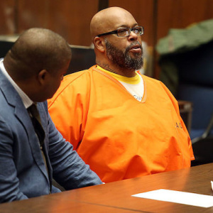 Court Records Reveal The Extent Of Suge Knight's Threats Against 'Straight Outta Compton' Director