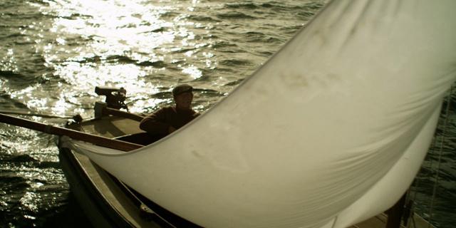 sailcloth-john-hurt-4.jpg