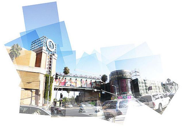 westsidepavilion.jpg