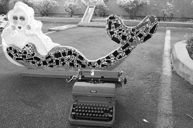 mermaid-typewriter.jpg