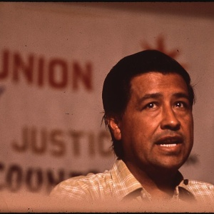 4 Ways To Serve The Community For Cesar Chavez Day