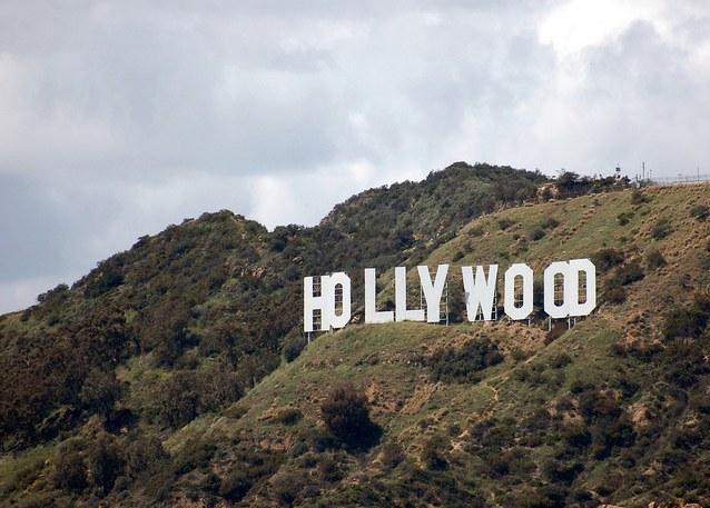 hollywoodsign-88thbday.jpg