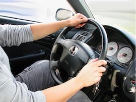 distracted-driving-zero-tolerance.jpg