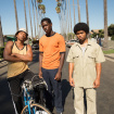 'Snowfall' Misses The Mark As It Strives For Broader Picture Of Crack Epidemic In 1980s L.A.
