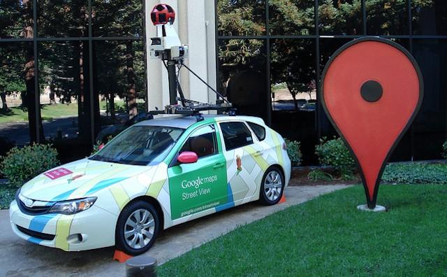 google-car-drives-themselves.jpg