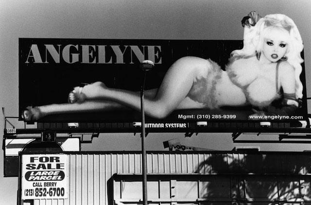 angelyne_billboard.jpg