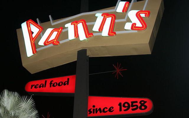 1024px-Panns_sign.jpg