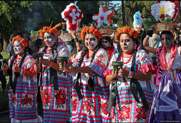 Dia de Los Muertos  - Page 3 5b29d3e10161a1000dd63c5f-eight