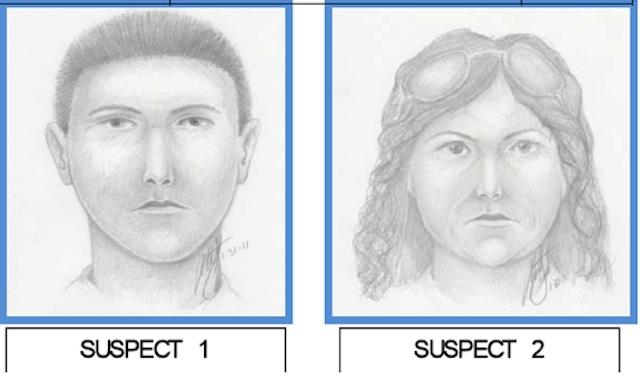 lotto-scam-suspects.jpg