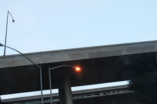 110overpass.png