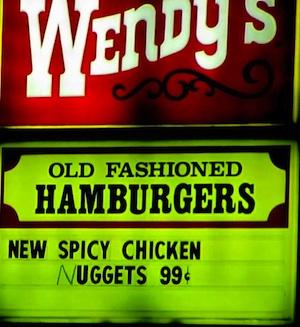 wendys-sign.jpg