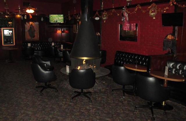 chimneysweep_lounge.jpg