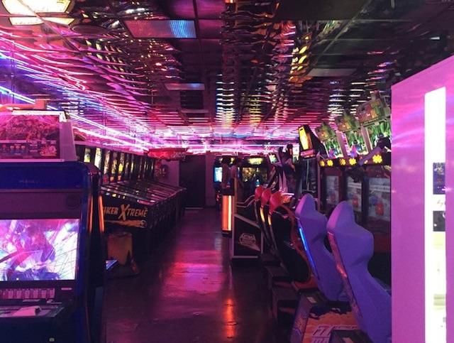 family_arcade.jpg