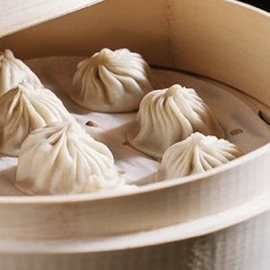 Din Tai Fung To Open A New Spot At Westfield Century City