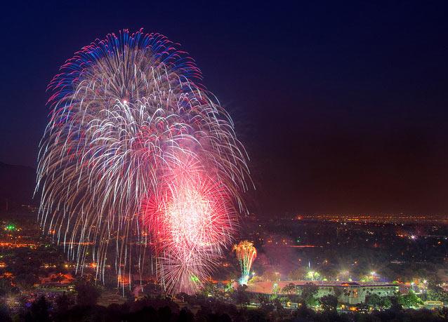 firewworks.jpg