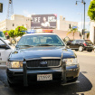LAPD On Citywide Tactical Alert Following 'Technical Issues' At Dispatch Center