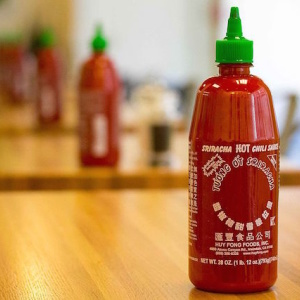 Sriracha Factory Owes City Of Irwindale $400,000, According To Lawsuit