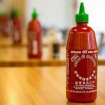 Sriracha Factory Fires Back At Irwindale, Accuses City of Harassment Campaign