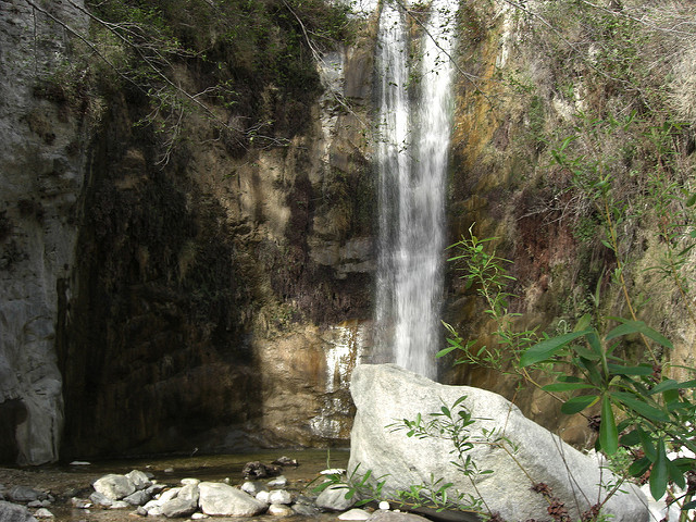 trail-canyon-falls.jpg