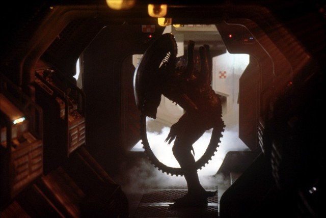 ridley-scott-alien-1979.jpg