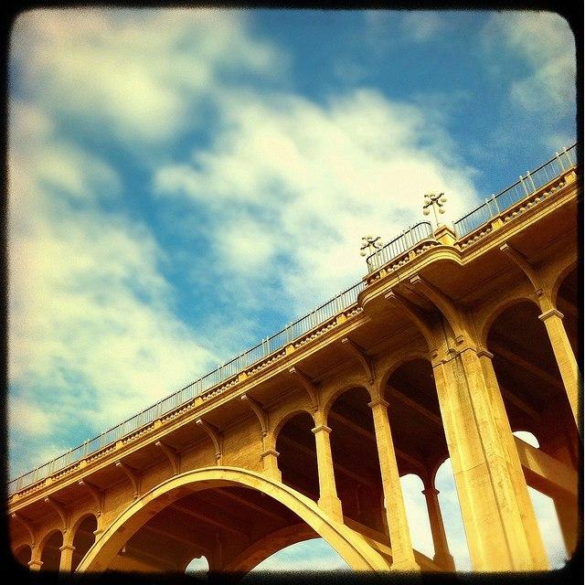 colorado-street-bridge.jpg