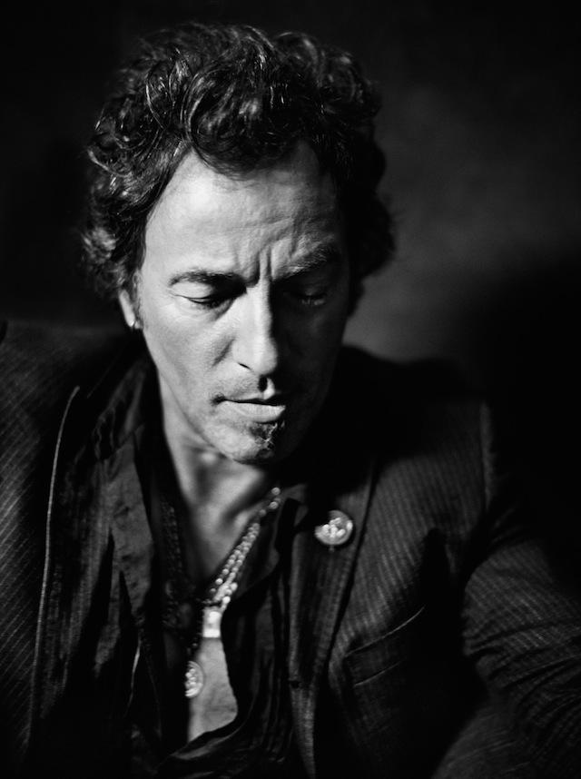 Bruce_Springsteen.jpeg
