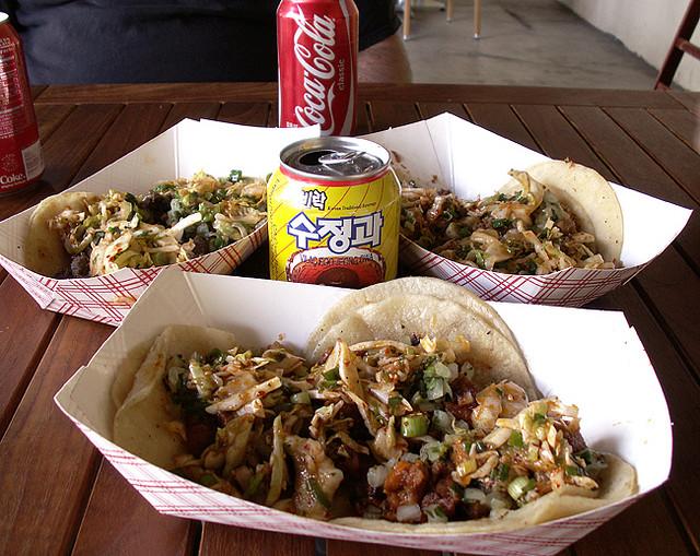 kogi-food.jpg