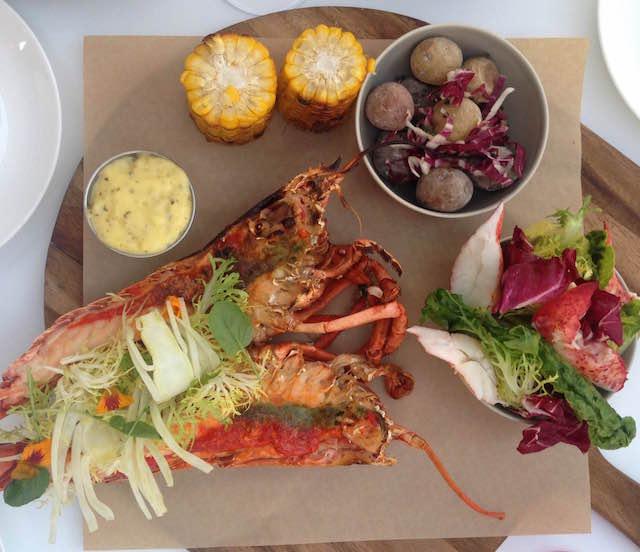whole-lobster.JPG