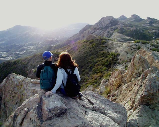 sandstone-peak.jpg