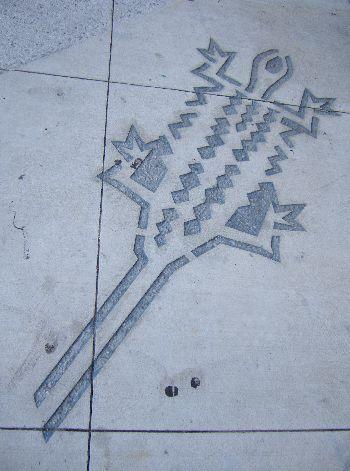concrete%20art.jpg