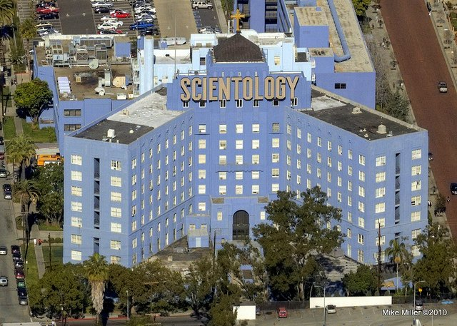 scientology-building.jpg