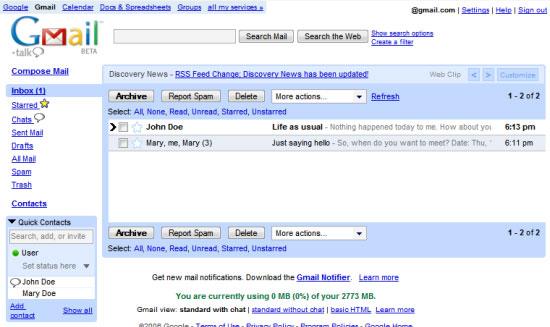 Gmailshrunk.jpg